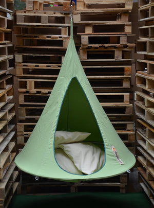 Cacoon Bonsai Hanging Tree Tent For Child