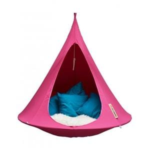 Cacoon Single Hanging Tree Tent For 1 Adult