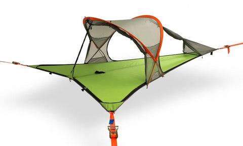 Image of Tentsile Connect Tree Tent