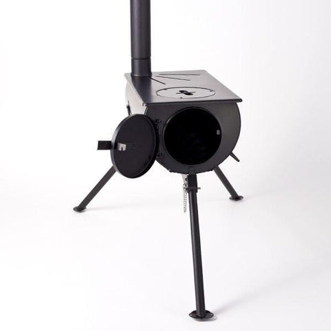 Image of Anevay Frontier Stove Starter Kit