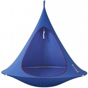 Image of Cacoon USA Double Cacoon