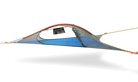 Image of Tentsile Flite Tree Tent