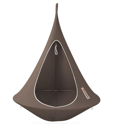 Image of Cacoon Single Hanging Tree Tent For 1 Adult