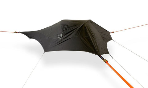 Image of Tentsile Safari Connect Tree Tent