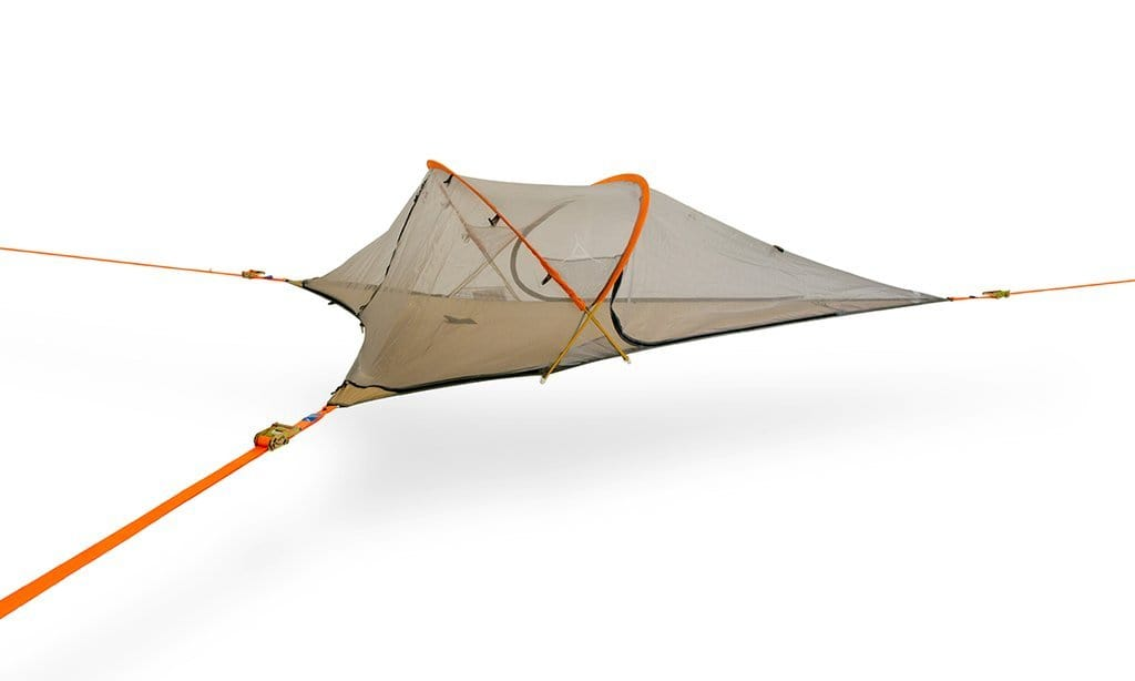 Tentsile Safari Connect Tree Tent