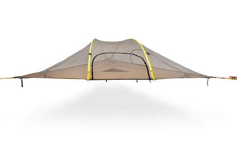 Tentsile Safari Stringray Tree Tent