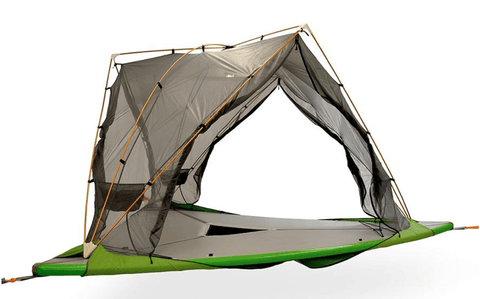 Image of Tentsile Universe 5-Person Family Tree Tent