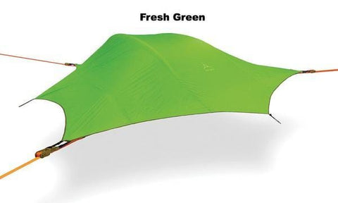 Image of Tentsile Tree Tent & Solo Stove Lite BUNDLE