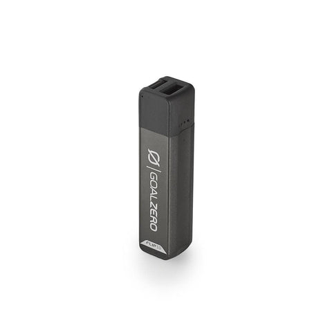 Image of Goal Zero Flip 10 Power Bank