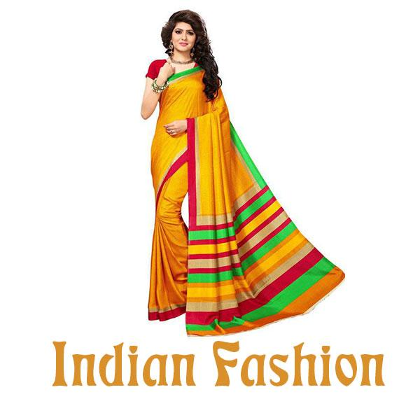 Indian Collection - Simpal Boutique