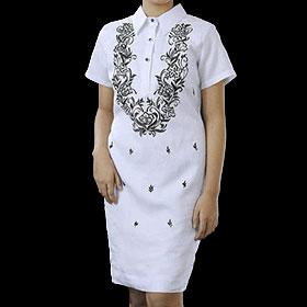 Modern Filipiniana - Simpal Boutique