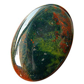 Bloodstone - Simpal Boutique