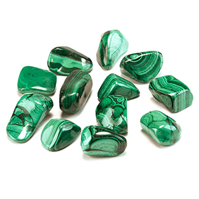 Malachite - Simpal Boutique