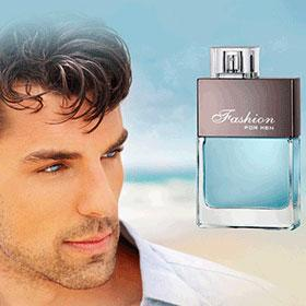 Perfume for Men - Simpal Boutique
