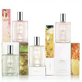 Perfume for Unisex - Simpal Boutique