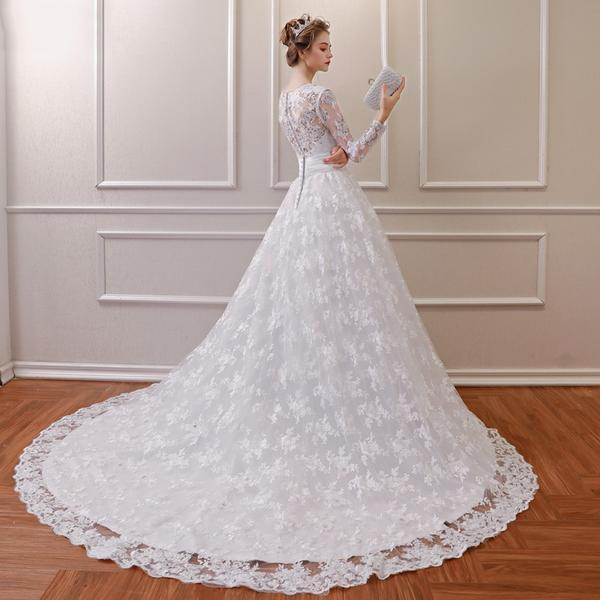Cheap Wedding Dress In Dubai Uae 80 Discount Simpal Boutique