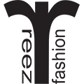 Reez Fashion Brand for Fashion wear and accessories