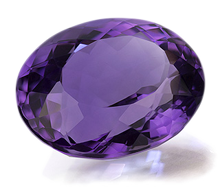 amethyst gemstone in dubai, uae