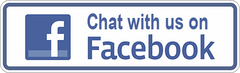 chat with us on facebook - simpal boutique