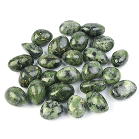 serpentine stone in dubai, uae