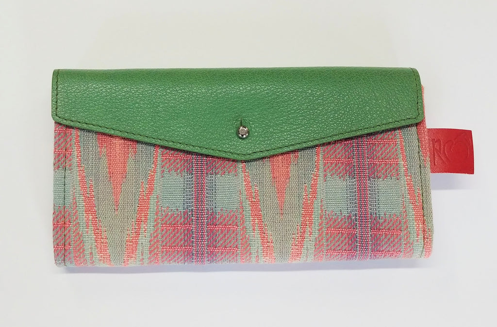 Clearance Amsterdam wallet