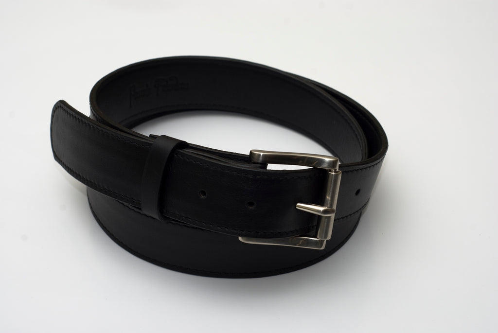 High-end unisex belt