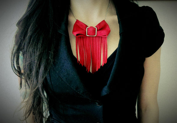 Clearance Hollywood Necklace