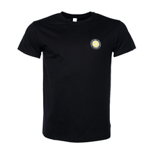 Load image into Gallery viewer, 433 T-SHIRT BLACK