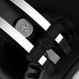 Gaming Headset Dutch Originals - Great Sound Experience!