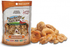 Loving Pets Purrfectly Natural Freeze Dried Shrimp Cat Treat