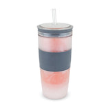 Tumbler Freeze Cooling Cup - One of A Kind Decor