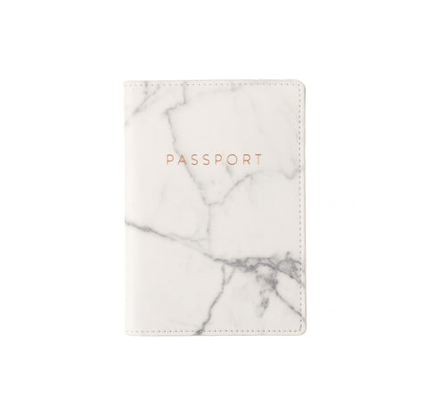 Passport Cases - One of A Kind Decor