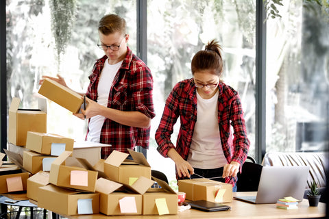 How to keep your sales momentum going after Cyber Monday.