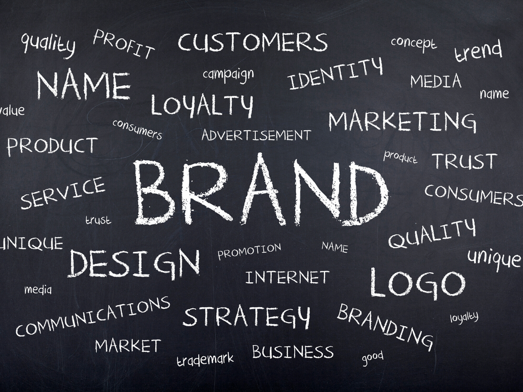 10 Steps to a Great Brand Message Artisan Indie