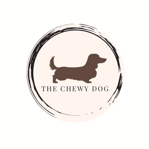 Matching dog clothes | dog allergies | organic treats | chewy | dog vest | harness | dog collars | gold dog collars | dog shirts | all-natural dog treats | thechewydog | TheChewyDog