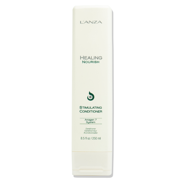 Lanza Healing Nourish Stimulating Conditioner, 250ml