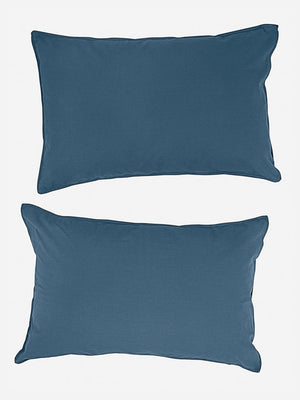 Bluestone-Vintage-Washed-Standard-Pillowcase-Pair.