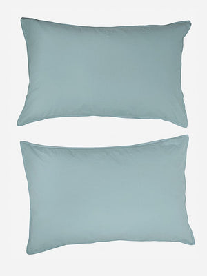 Ether-Vintage-Washed-Standard-Pillowcase-Pair.