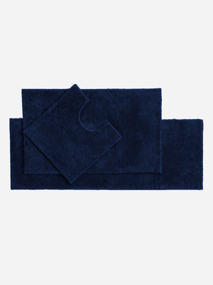 Ink-Non-Slip-Bath-Mats