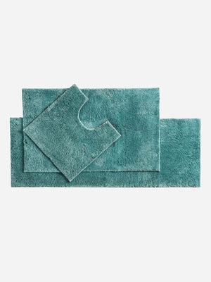 Kingfisher-Non-Slip-Bath-Mats
