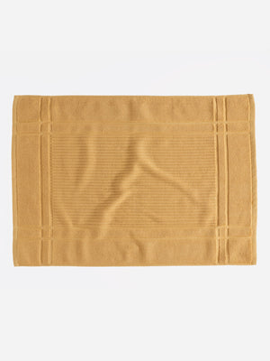 620gsm Egyptian Cotton Towels