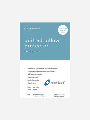 Packaging-Healthguard-European-Pillow-Protector-Pair.