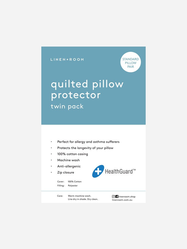 Packaging-Healthguard-Pillow-Protector-Pair