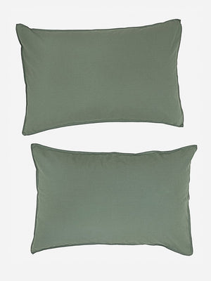 Sage-Vintage-Washed-Standard-Pillowcase-Pair.