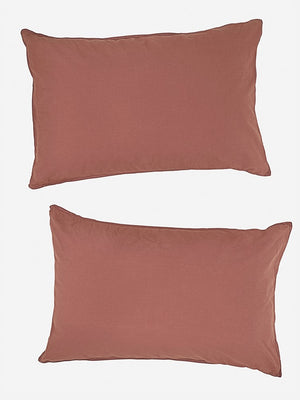 Spice-Vintage-Washed-Standard-Pillowcase-Pair.