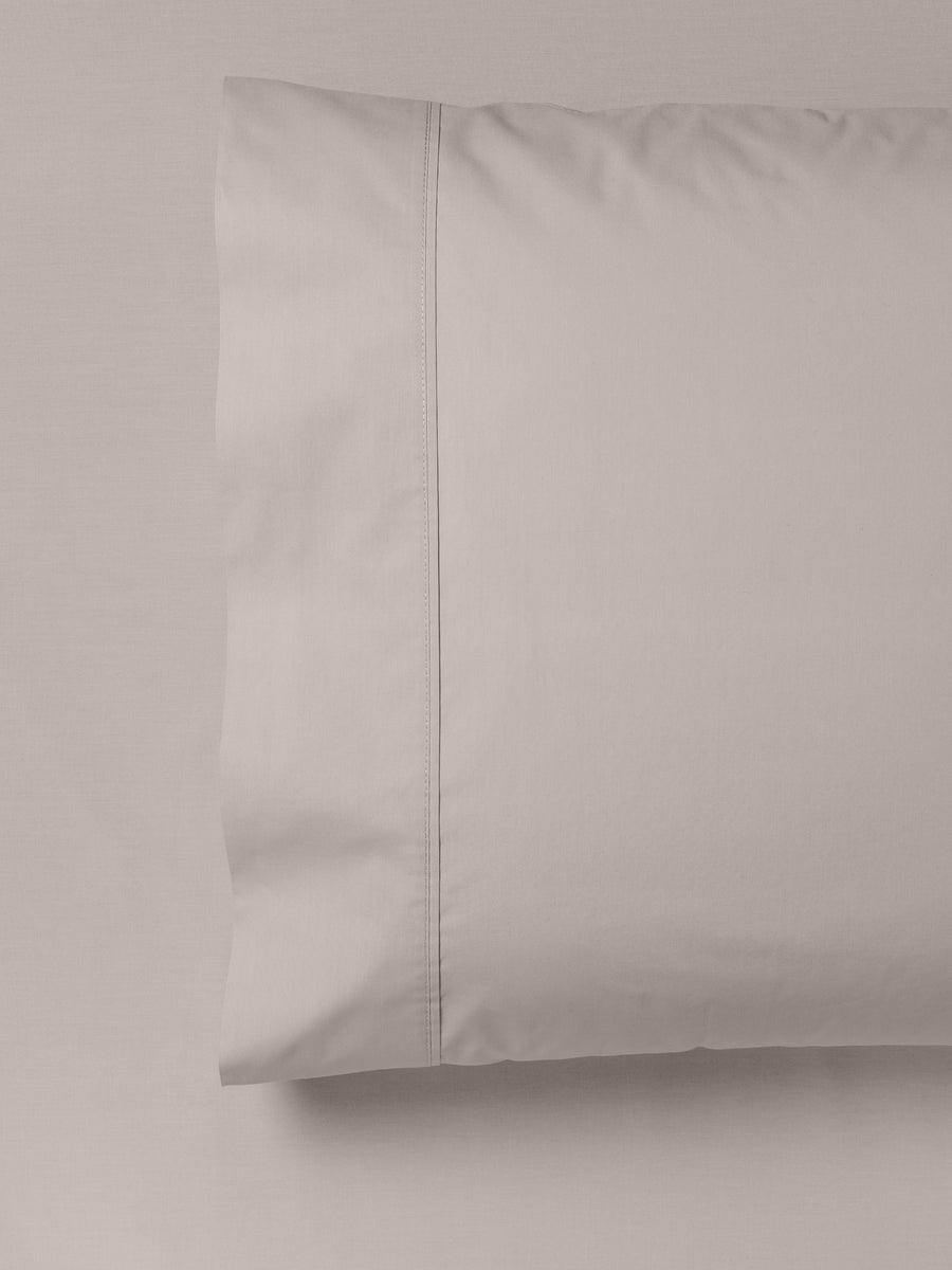 White-300TC-Combed-Cotton-King-Pillowcase