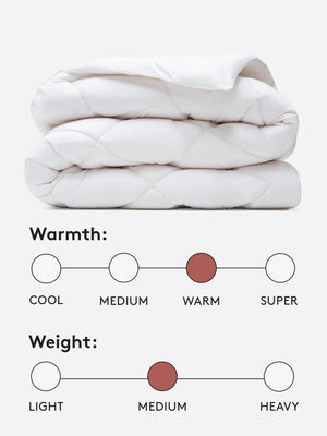 Superking-Rated-Winter-Warmer-Wool-Blend-Quilt