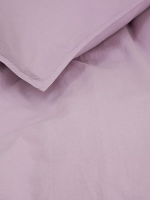 Textured-Violet-Vintage-Washed-Standard-Pillowcase-Pair.