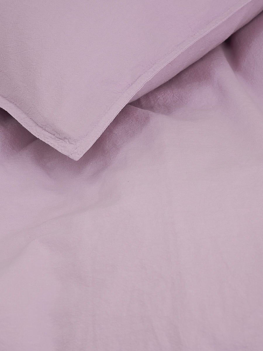 Violet-Vintage-Washed-Standard-Pillowcase-Pair.