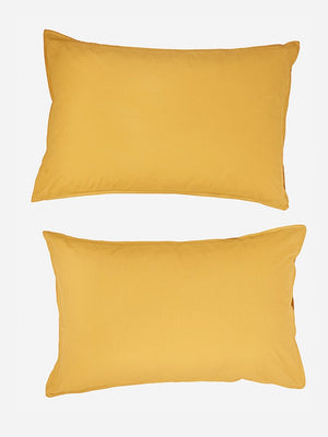 Tumeric-Vintage-Washed-Standard-Pillowcase-Pair